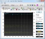 sata 3 test 2 120gb m4 als vergleich