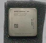 Athlon 64 3500+ Vernice E6  ADA3500DAA4BW