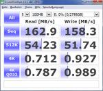 Toshiba HDWC130EK3J1 3TB