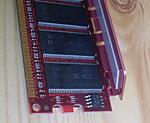 Adata Vitesta DDR500+