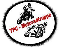 Für alle die viel Spass daran haben sich auf motorisierten 2 Rädern zu bewegen - egal ob 125er oder 1200ccm BMW!    Ob ihr hier eure Mopeds oder eure Lieblingsstrecken usw. vorstellt...