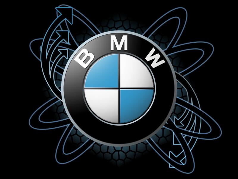 wallpaper bmw. BMW Wallpaper - TweakPC.de