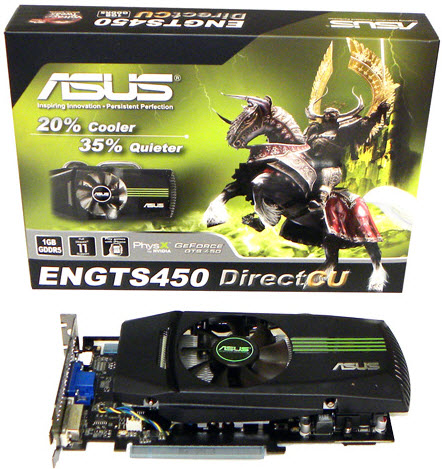 GeForce-GTS-450