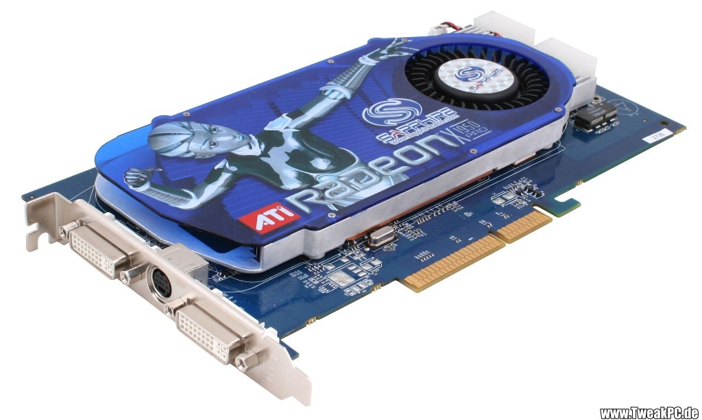 Ati Radeon X1950 Pro Drivers Free Download