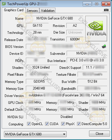 nvidia-geforce-gtx-680-cpu-z-screen-oclabru
