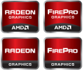 radeon_logos.png