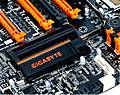 gigabyte-z77x-up7-02.jpg