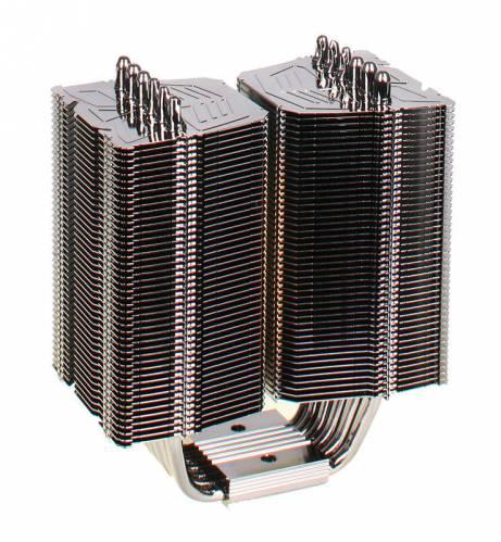 Computer Hardware Forum - TweakPC