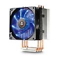 Bild: Enermax EST-N30: Kompakter CPU-Kühler für kleinere Systeme