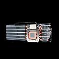 arctic-accelero-xtreme-3-02.png
