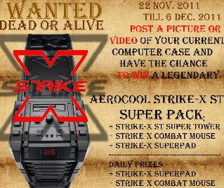 aerocool-facebook-gewinnspiel-x-strike-serie