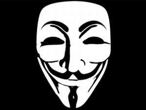 guy_fawkes_anonymous