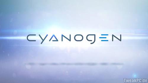 Cyanogen und Qualcomm verkünden Partnerschaft