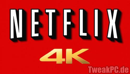Netflix geht gegen zahlende Abonnenten wegen VPN-Nutzung vor