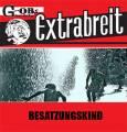 extrabreit_besatzungskind.jpg