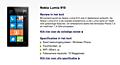nokia-lumia-910-bei-typhone-nl-gelistet.png
