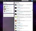 twitter-neudesign-dez2011-01.png