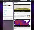 twitter-neudesign-dez2011-02.png