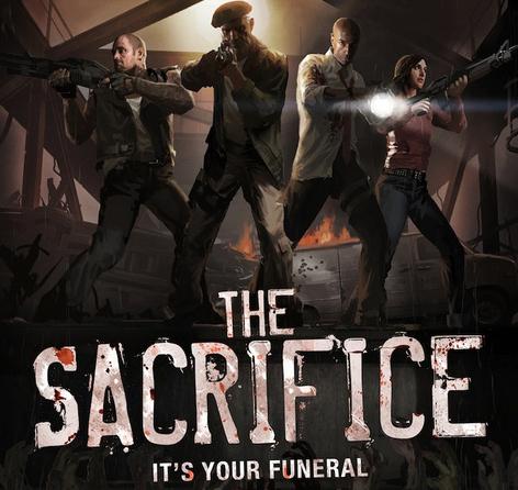 l4d_the_sacrifire_