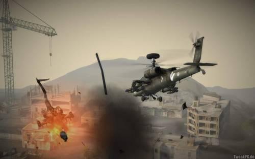 Battlefield, FIFA und NFS: Server werden deaktiviert
