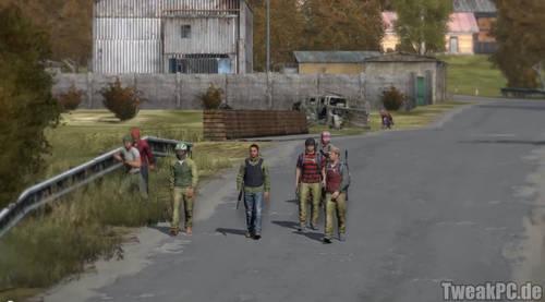 DayZ, le Standalone Dayz-standalone-gameplayvideo-screen01