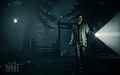 alan-wake-pc-hihg-res-woods.png