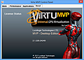 virtu_mvp_windows8.png