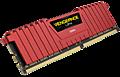 Bild: Corsair Vengeance LPX und Dominator Platinum: DDR4-RAM-Serien vorgestellt