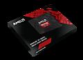 Bild: AMD: Radeon R7 SSD mit OCZ-Technik offiziell bestätigt