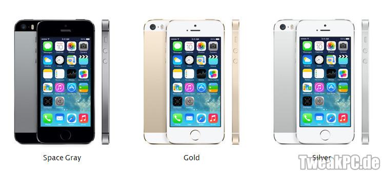 iphone 6 16gb neu 200 euro