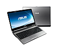 Asus-Ultrathin-U82U-01.png