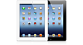 apple-ipad-3-02.png