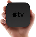 appletv_smallsize.png