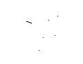 microsoft-smartwatch-zeichnung.png