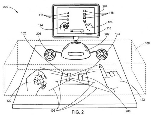 apple-3d-bewegungssensor-steuerung-kinect