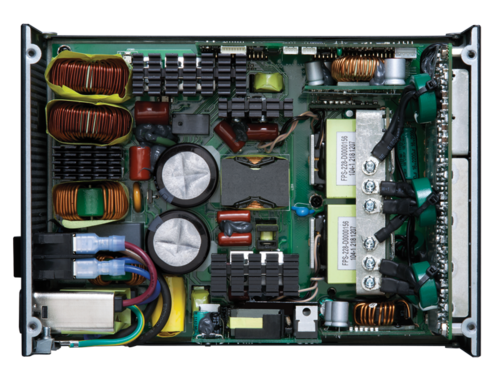 Yamaha M  Power Amplifier Review Pdf