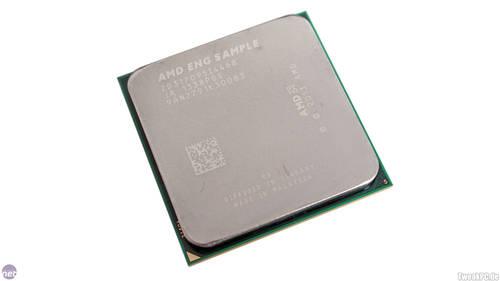 AMD: Kaveri A8-7600 soll erst in der zweiten Jahreshälfte erscheinen