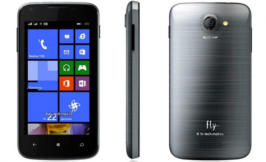 fly-era-windows-phone.jpg