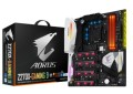 Bild: GIGABYTE Aorus Gaming Z270 Series (Advertorial)