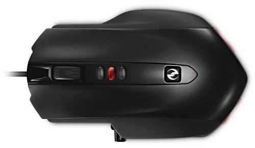 SIDEWINDER X5 MOUSE WINDOWS VISTA DRIVER