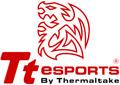 Bild: Tt eSports - Thermaltake eSports Gaming Equipment