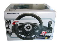 thrustmaster fgt rumble 3 in 1 treiber