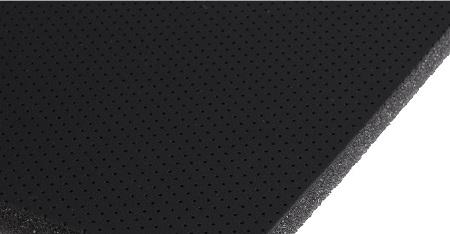 anidees ai 6 weniger ist oft mehr king mod premium. Black Bedroom Furniture Sets. Home Design Ideas