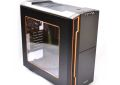 Bild: Test: be quiet! Silent Base 600 Window Midi-Tower