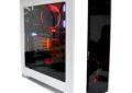 Bild: Test: Cooler Master MasterBox 5 - Tolles Case für 60 Euro