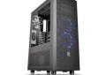 Bild: Test: Thermaltake Core X71 - Big Tower mit zwei Kammern
