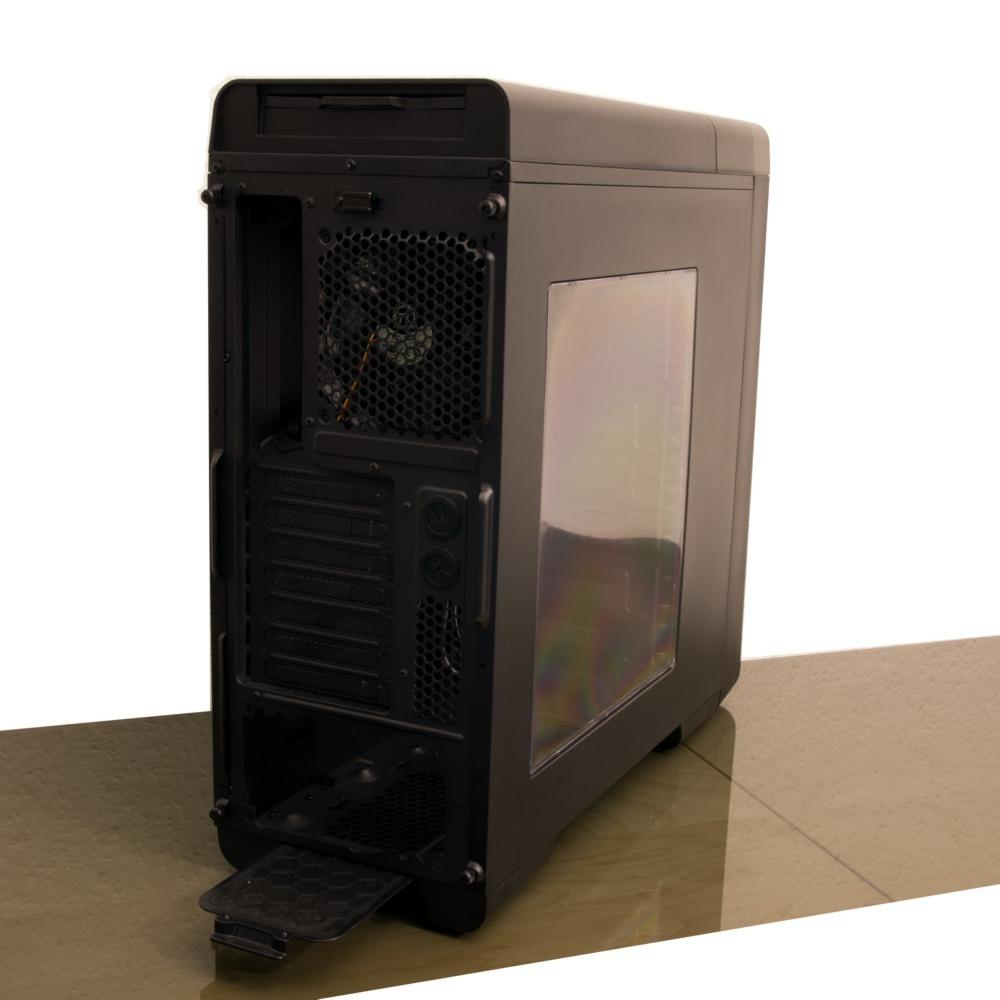 thermaltake urban s31 eleganz zum kleinen preis. Black Bedroom Furniture Sets. Home Design Ideas