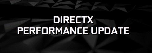Nvidia geforce 337 50 benchmarks treibervergleich performance