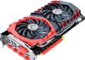 Bild: Test: MSI GeForce GTX 1080 Gaming X 8G