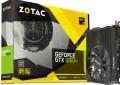 Bild: Test: Zotac GeForce GTX 1050 Ti Mini